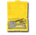 Arrow tacker Kit With Staples and Attachment