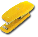 Etona No. 10 Stapler