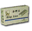 King Lion Staple Wire