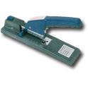 Plus Heavy Duty Stapler