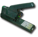 Plus Heavy Duty Multi-Magazine Stapler