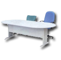 Conference Table T-1800