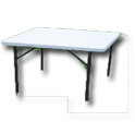 Foldable Table Ss-008f
