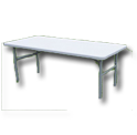 Foldable Table Ss-010