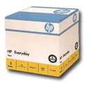 HP Office Paper 80 GSM