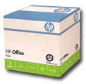 HP Office Paper 75 GSM